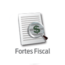 Fortes Fiscal